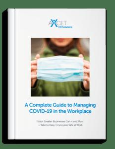 AxcetHR_covid1_guidebook