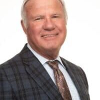 Gerald Jerry Diddle President and Founder Axcet HR Solutions