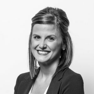Michelle Rider Benefits Billing Administrator Axcet HR